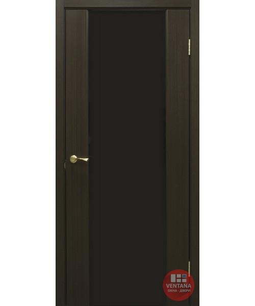 Межкомнатная дверь ОМиС Премьера ЧС
