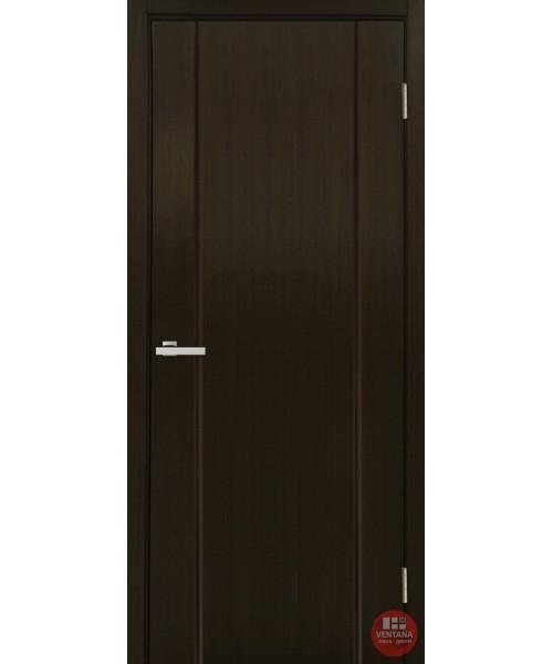 Межкомнатная дверь ОМиС Премьера ПГ