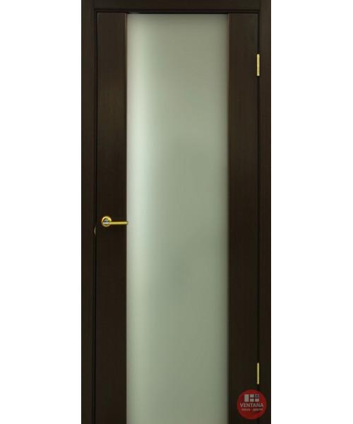 Межкомнатная дверь ОМиС Премьера ПО