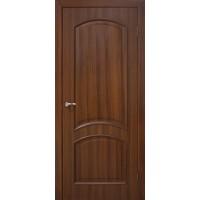 Межкомнатная дверь ОМиС Адель ПГ