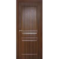 Межкомнатная дверь ОМиС Барселона ПГ