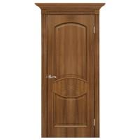 Межкомнатная дверь ОМиС Даниэлла ПГ