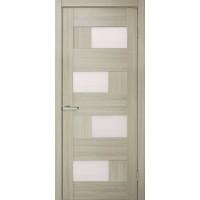 Межкомнатная дверь ОМиС  Домино 2 ПО