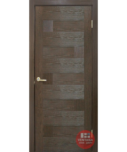 Межкомнатная дверь ОМиС Домино ПГ