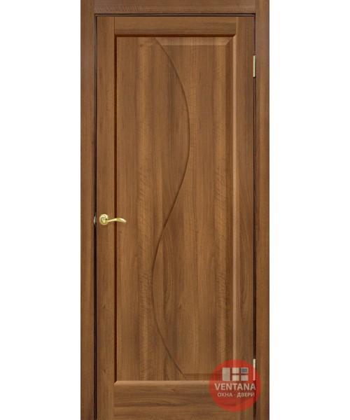 Межкомнатная дверь ОМиС Эльза ПГ