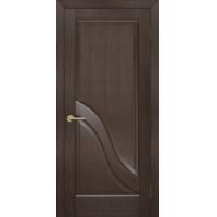 Межкомнатная дверь ОМиС Габриэлла ПГ
