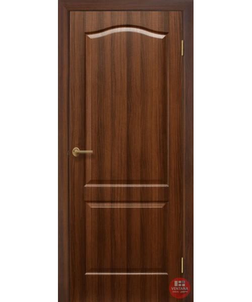 Межкомнатная дверь ОМиС Классика ПГ