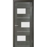 Межкомнатная дверь ОМиС Куб ПО