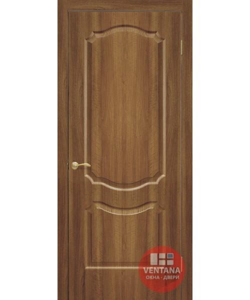 Межкомнатная дверь ОМиС Прима ПГ