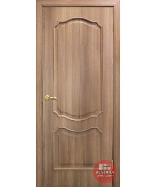 Межкомнатная дверь ОМиС Прованс ПГ