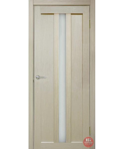 Межкомнатная дверь ОМиС Римини ПО