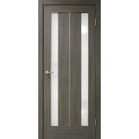 Межкомнатная дверь ОМиС Стелла ПО