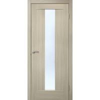 Межкомнатная дверь ОМиС Троя