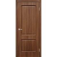 Межкомнатная дверь ОМиС Версаль ПГ