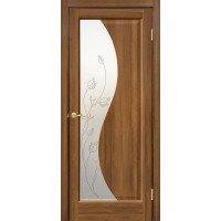 Межкомнатная дверь ОМиС Эльза