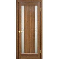 Межкомнатная дверь ОМиС Венера СС+КР