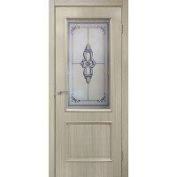 Межкомнатная дверь ОМиС Версаль