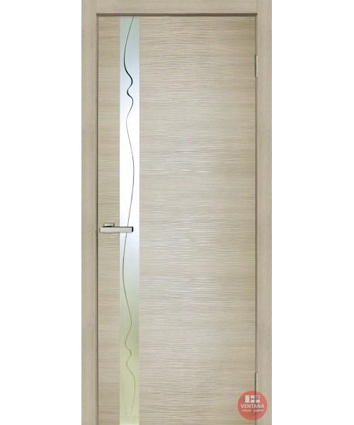 Межкомнатная дверь ОМиС Z 02