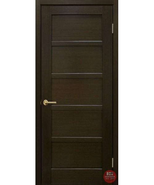 Межкомнатная дверь ОМиС Вена ПГ