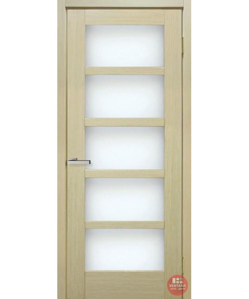 Межкомнатная дверь ОМиС Вена ПО