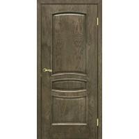 Межкомнатная дверь ОМиС Венеция ПГ