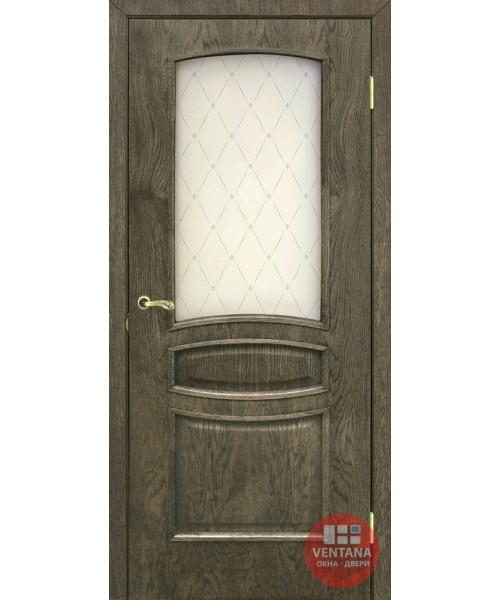 Межкомнатная дверь ОМиС Венеция СС