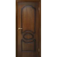 Межкомнатная дверь ОМиС Виктория ПГ