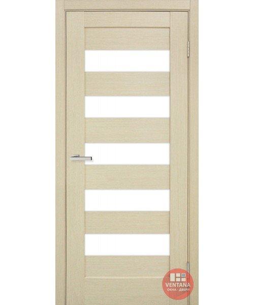 Межкомнатная дверь ОМиС  Рим ПО