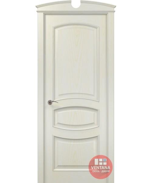 Межкомнатная дверь Папа Карло Ambasadore-F