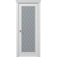 Межкомнатная дверь Папа Карло ART-01