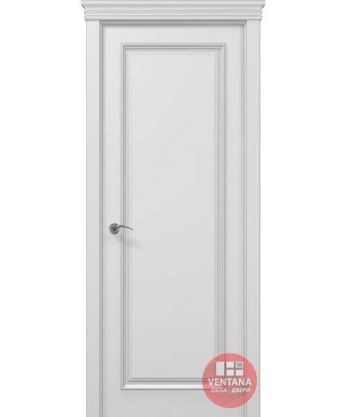 Межкомнатная дверь Папа Карло ART-01F