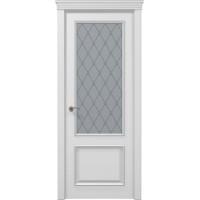 Межкомнатная дверь Папа Карло ART-02
