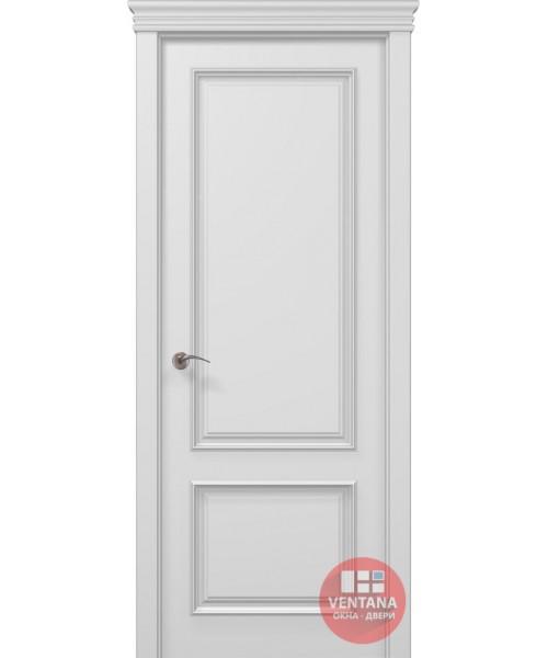Межкомнатная дверь Папа Карло ART-02F