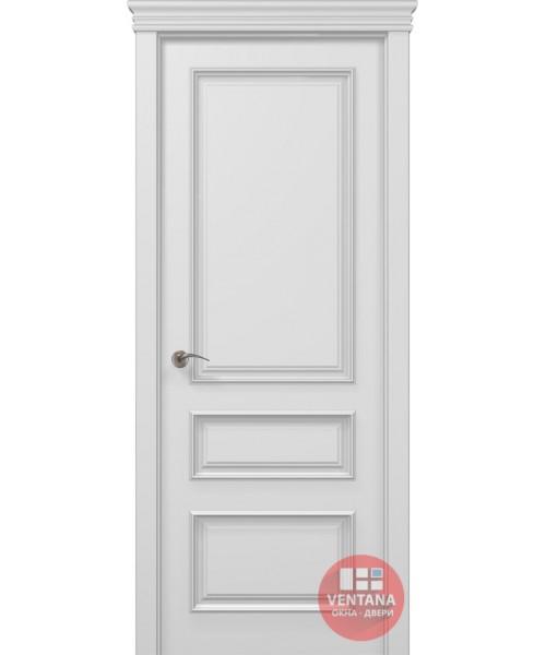 Межкомнатная дверь Папа Карло ART-04F