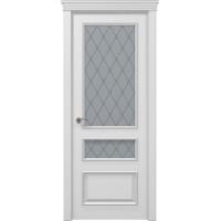 Межкомнатная дверь Папа Карло ART-05