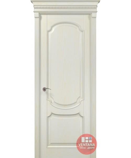 Межкомнатная дверь Папа Карло Barocco-F