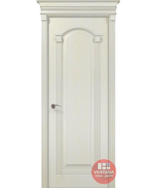 Межкомнатная дверь Папа Карло Britania-F