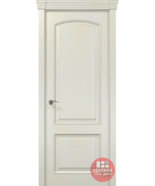 Межкомнатная дверь Папа Карло  Duga-F