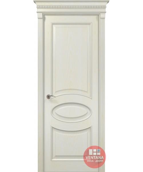 Межкомнатная дверь Папа Карло Florence-F