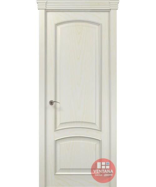 Межкомнатная дверь Папа Карло Opera-F