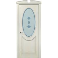 Межкомнатная дверь Папа Карло Rondo
