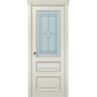 Межкомнатная дверь Папа Карло Scala