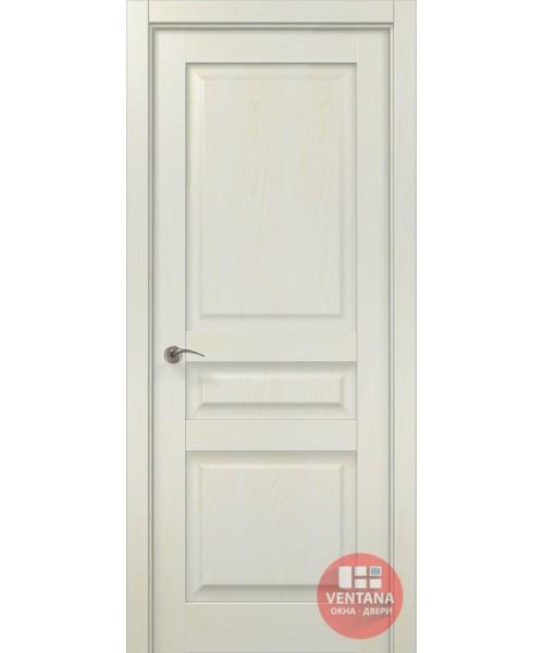 Межкомнатная дверь Папа Карло Senta