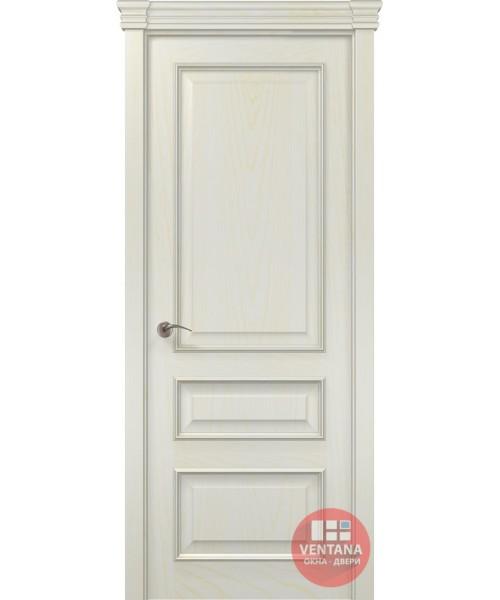 Межкомнатная дверь Папа Карло Sierra