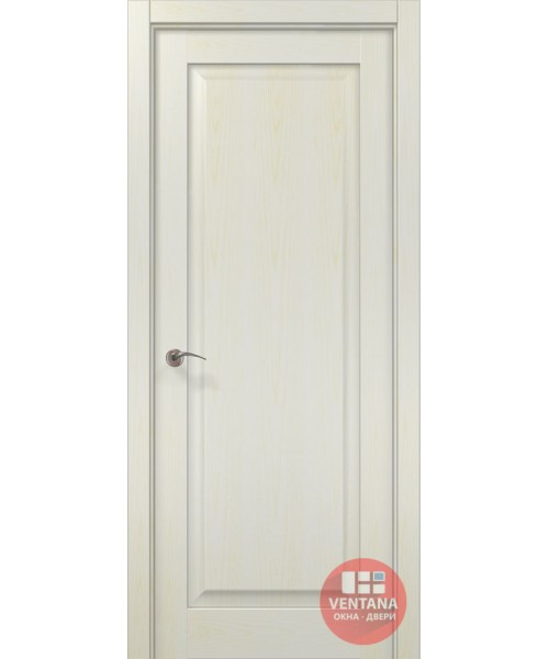 Межкомнатная дверь Папа Карло Vera