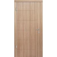 Дверь входная бронированная Portala серии Люкс Аризона
