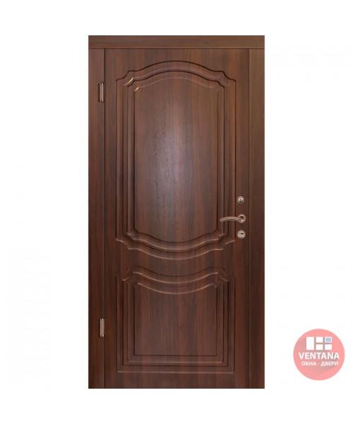 Дверь входная бронированная Portala серии Элегант Классик