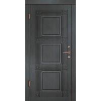Дверь входная бронированная Portala  серии Премиум Министр
