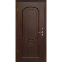 Дверь входная бронированная Portala серии Элегант  Оксфорд
