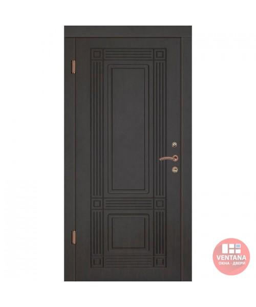 Дверь входная бронированная Portala  серии Премиум Премьер
